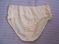 Cotton BHS Knickers for Women , with Multipack