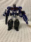 Transformers Classics KOLD BLUE Konvoy Voyager Class Optimus Prime For Sale