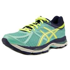 Zapatillas deportivas de mujer ASICS talla 38