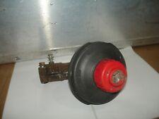Ryobi ry4css  transmission bump head  trimmer part only bin 451