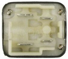Standard Motor Products RY627 Headlamp Relay