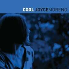 MORENO JOYCE - COOL NEUE CD
