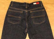 Tommy Jeans women's denim jeans Hilfiger Straight Leg 5 W-30 L-34 EUC