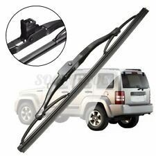 "11"" Rear Wiper Blade WBRW0011AB For Jeep Liberty Compass Dodge Caliber 2002-2013"