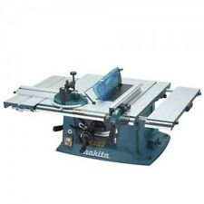 Makita MLT100 Table Saw 10inch - Manufacturers Warranty