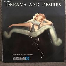 "MARILYN MONROE    ""DREAMS AND DESIRES""   NM/NM   EXTREMELY RARE"
