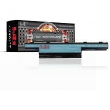 New Laptop Battery for Acer Gateway NV59C NV73A NV75S NV77H NV79C NV55S NV57H
