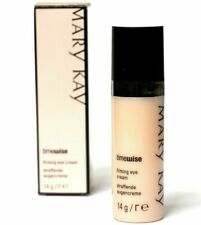 Mary Kay Firming Eye Cream TimeWise 14g brand new