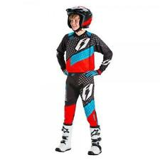 Jitsie Motocross & Off-Road Trousers