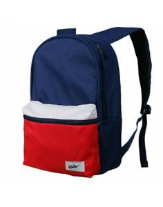 New Nike Backpack/Rucksack /school bag/Sport bag/gym/Travel bag/pockets/padded