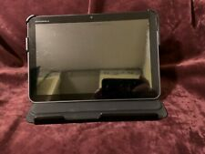 "MOTOROLA XOOM  WiFi 10.1""  Android Tablet GOOD CONDITION"