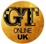 GT Online UK