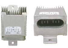 A/C Power Module  ACDelco GM Original Equipment  15-80803