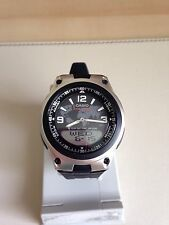 CASIO Men's AW-80-1A2VES wrist watch