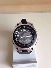 Reloj de Pulsera Casio Para Hombre AW-80-1A2VES