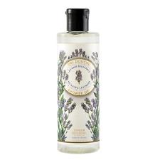 Panier des Sens: Duschgel Lavendel, 250 ml