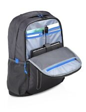 Dell Urban 15.6-inch Laptop Backpack - Asphalt