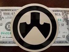 Magpul authentic Sticker TAN color DEVRU
