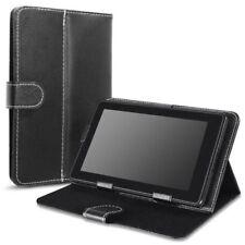 Étuis, housses et coques avec clip en daim synthétique pour téléphone mobile et assistant personnel (PDA) Samsung