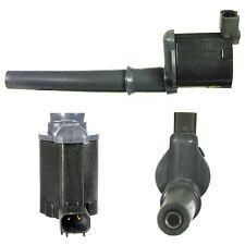 Ignition Coil-VIN: V Airtex 5C1128