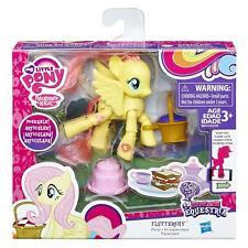 Hasbro My Little Pony Explore Equestria Action Pinkie Pie B8020 MLP