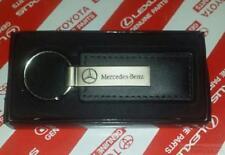 Mercedes Benz Logo Key Chain Official OEM Supplier