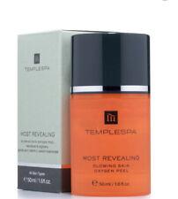 Temple Spa Most Revealing Skin Oxygen Peel RRP £40 BNIB