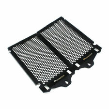 Motorcycle Radiator Grille Grill Cover Protector Guard FIT BMW R1200GS ADV 13-18
