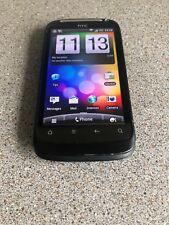 HTC DESIRE S/ X /WILDFIRE S / HERO /M7/ VARIOUS (Unlocked) Smartphone