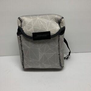 Bose SoundLink Color Bluetooth Speaker Carry Travel Case Genuine OEM  - Gray