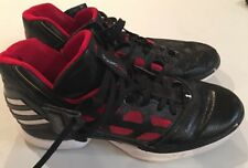Adidas Derrick Rose All Flights Cancelled Men's Basketball Shoes Size 13