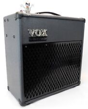 Vox ad30vt-xl Valvetronix Tube Extra High Gain and noise gate + bien + Garantie