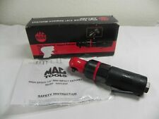"Mac Tool AR14RP 1/4"" Drive Mini Impact Air Ratchet"