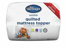 Silentnight Synthetic Home Bedding