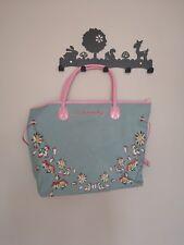 BN Ed Hardy Limited Edition Shoulder Bag