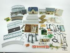 ar190-4 #H0 bastler-kiste construcción de paisajes, FALLER,VOLLMER,PREISER,