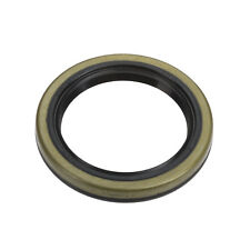 Extension Housing Seal 1973 National Oil Seals