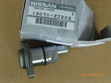 Original Nissan Primera,Sunny,200SX,Almera Kettenspanner 13070-2J203,13070-53J02