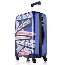 Travelite Reisekoffer & -taschen ab 60 L mit Hartschale