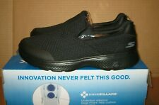 Skechers Performance Mens Go Walk 4 EXPERT  Incredible Walking Shoe   X-WIDE