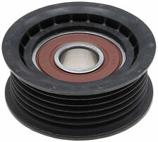 CARQUEST 38082 New Idler Pulley