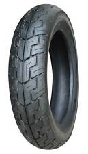 Vee Rubber 130/90H16 VRM191/192 Rear Tire for Harley & Custom Models,  # M19208