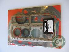 Full Engine Gasket Set suit 848cc 998cc 1098cc Morris Mini Leyland Clubman, Moke