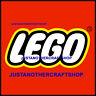 Lego Logo Large Poster 28cm x 28cm fantastic quality Shop Sign Advert
