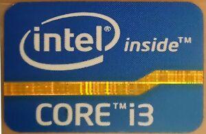 Processeur Intel i3 2330M Mobile, 2,2GHz, SR04J, Socket G2