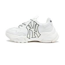 MLB Shoes for Men for sale   eBay