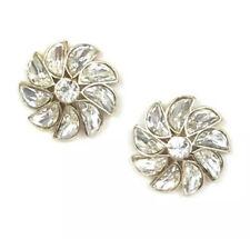 Kate Spade Glitter Gala Statement Earrings NWT