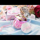 -=] BANDAI - Sailor Moon Powder (Cipria) [=-