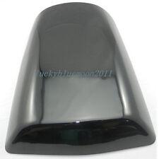 Nouveau noir siège arrière couverture cowl pour honda cbr 900RR 929 2000-2001