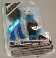 Mystixx Fashion Packs Goth Couture Doll Clothes Shoes PACKAGE ISSUES